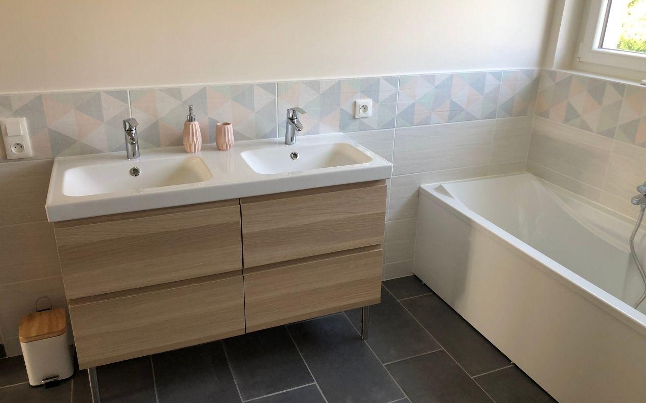 Salle-de-bain-okedo-1280×800