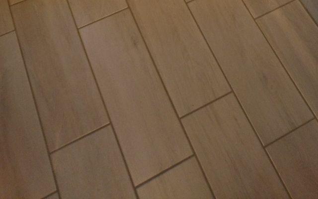 carrelage-bois-okedo-640×400