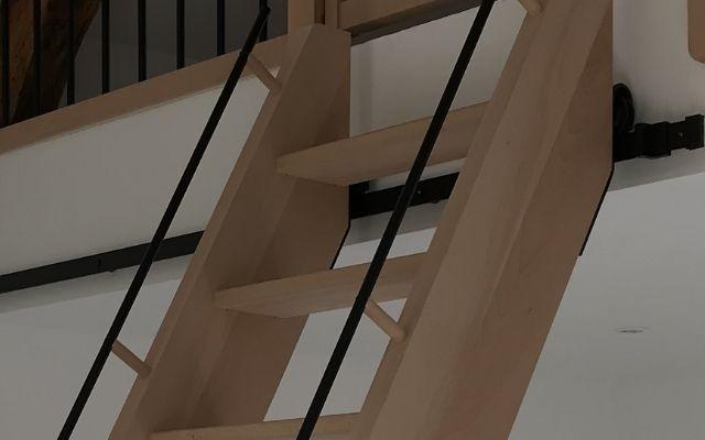 escalier-comble-okedo-640×400