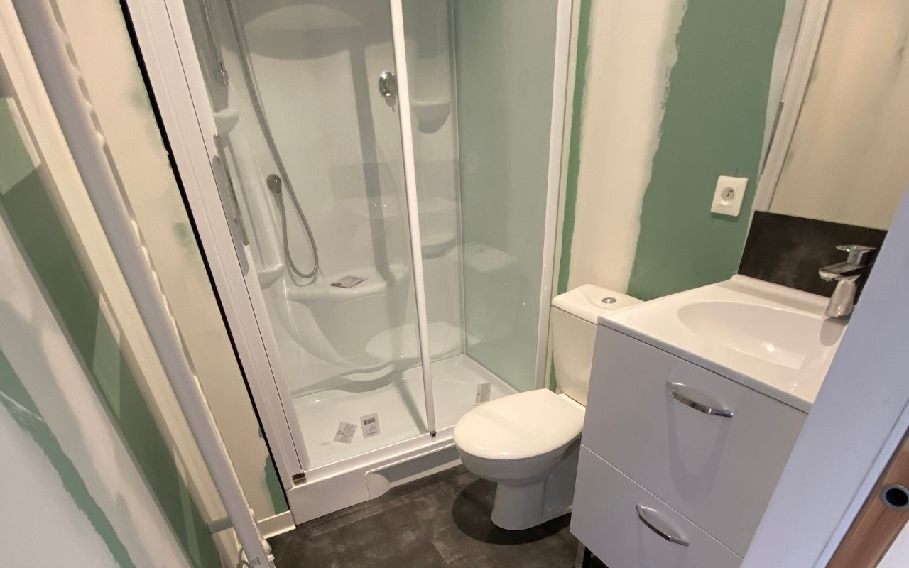 salle-de-douche-1280×800