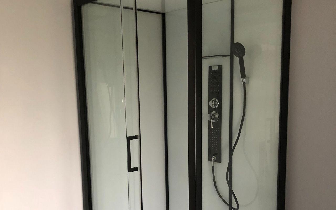 salle-de-douche-okedo-1280×800