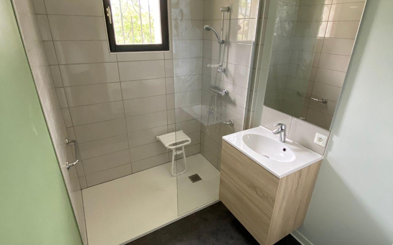 salle-douche-okedo-1280×800