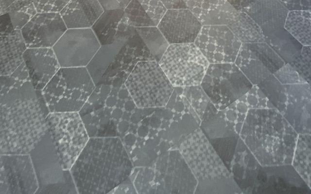 sol-LVT-carreau-ciment-okedo-640×400