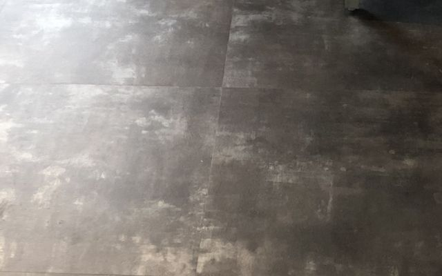 sol-LVT-okedo-640×400