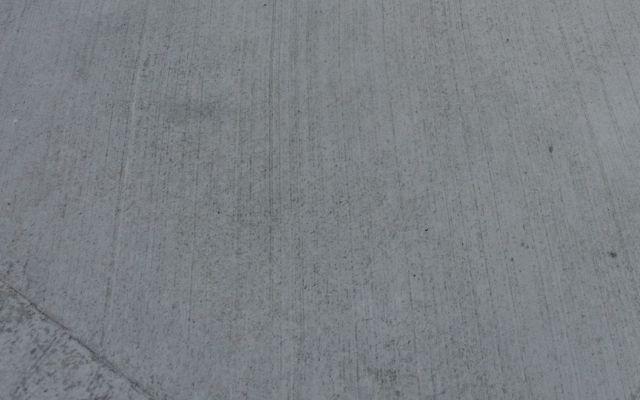 zoom-béton-balayé-okedo-640×400