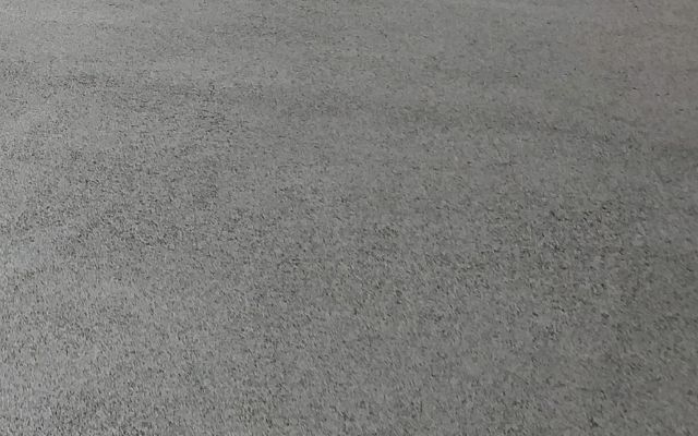 zoom-béton-drainant-okedo-640×400