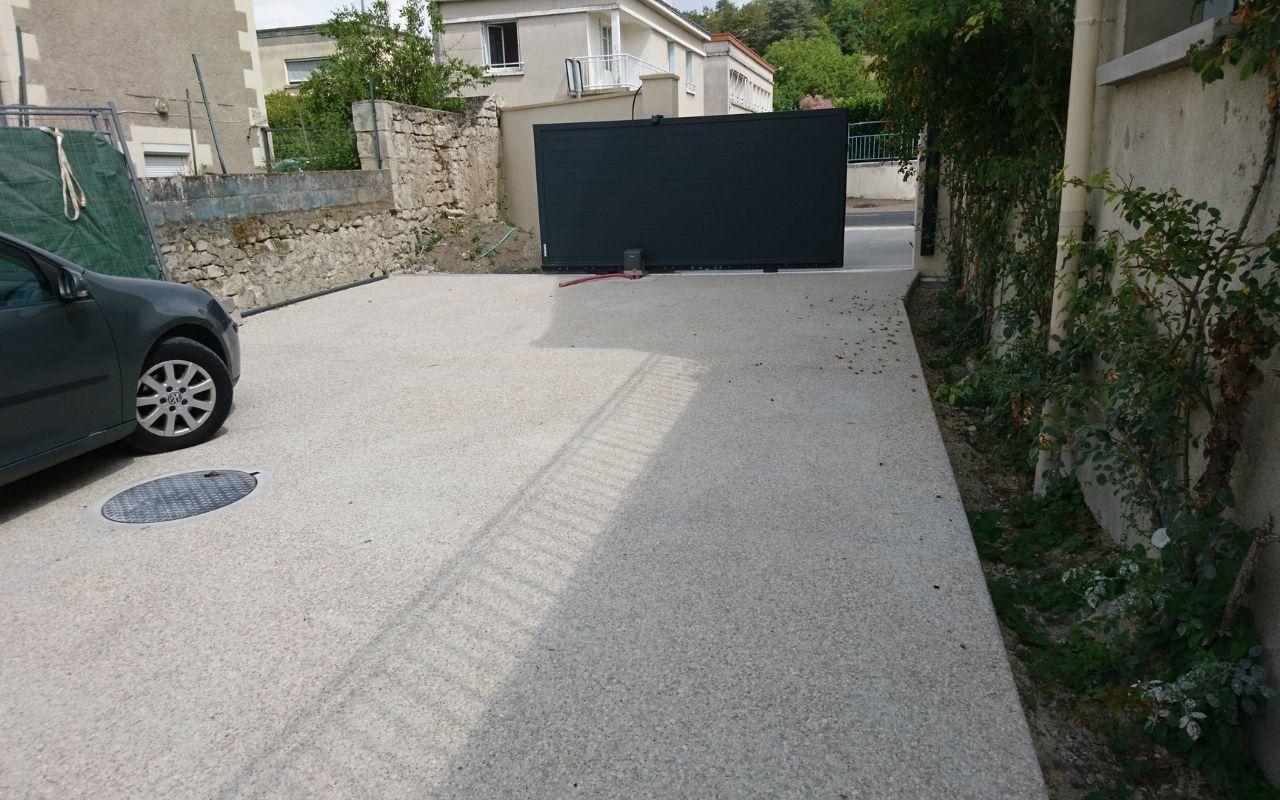 cour-désactivé-portail-okedo-1280×800