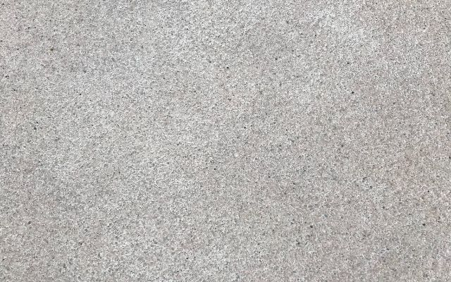 micro-désactivé-okedo-640×400