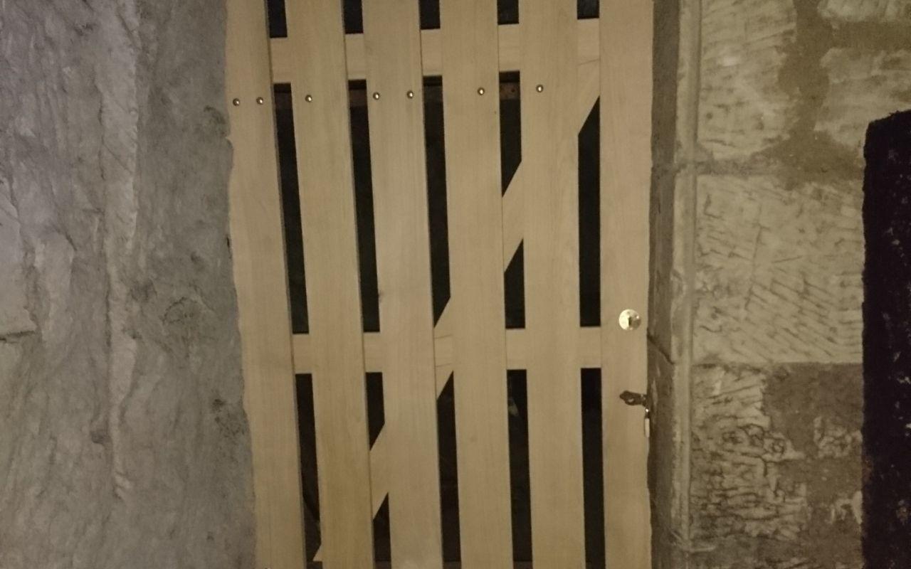 porte-de-cave-okedo-1280×800