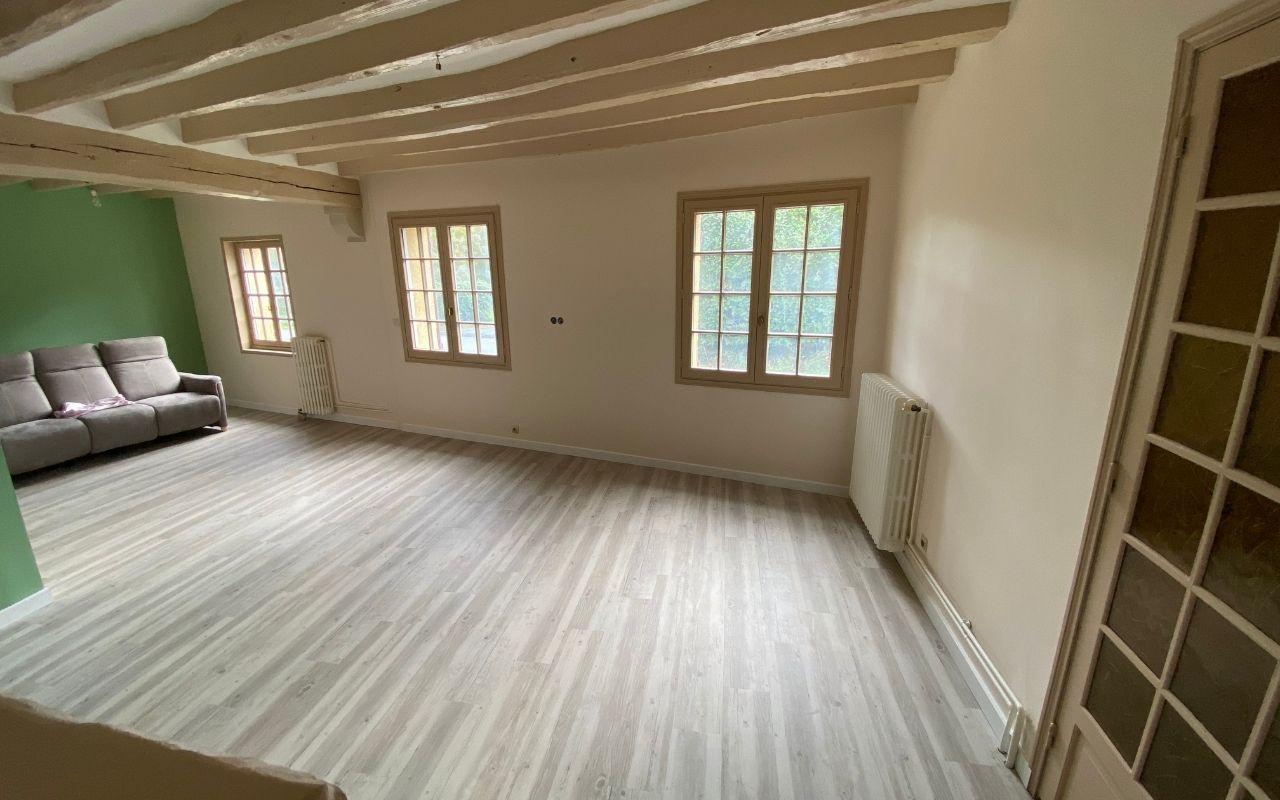 rénovation-maison-okedo-1280×800