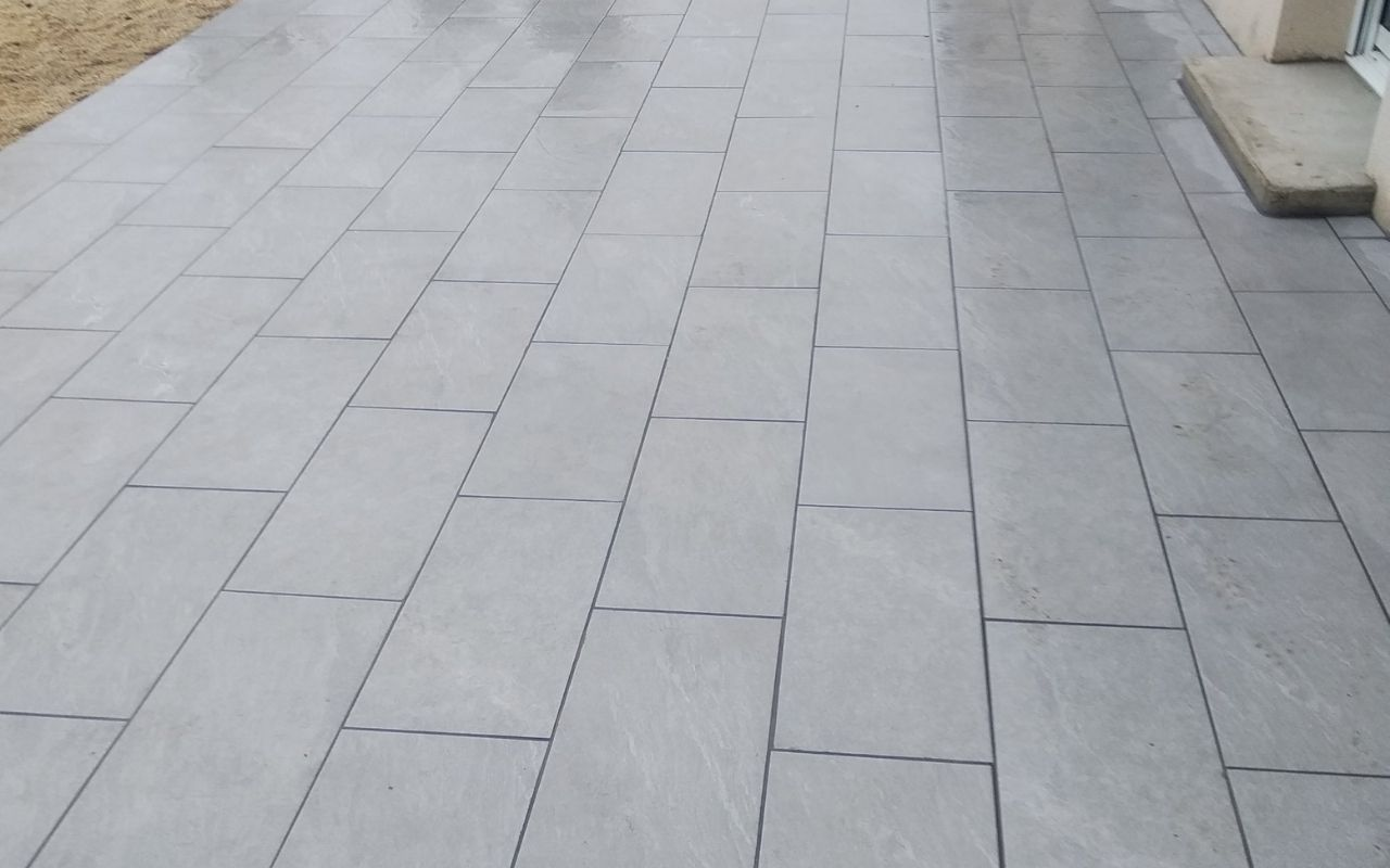 terrasse-carrelage-okedo-1280×800