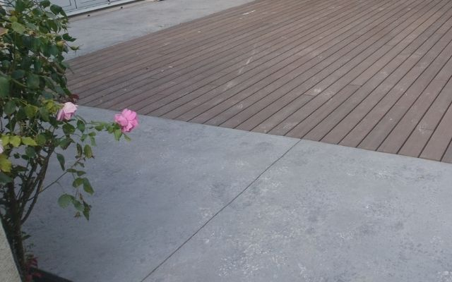 terrasse-décoratif-peau-640×400