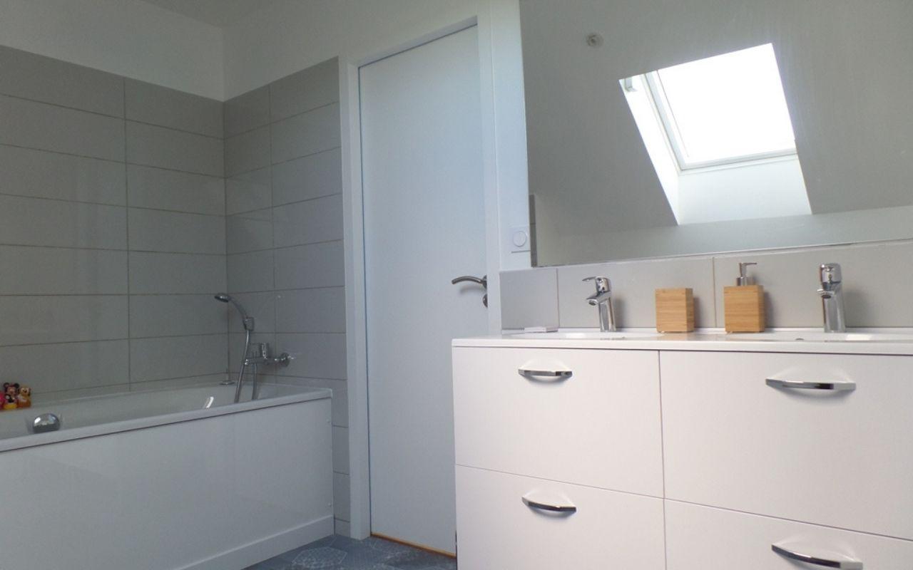 Création-salle-de-bain-okedo-1280×800