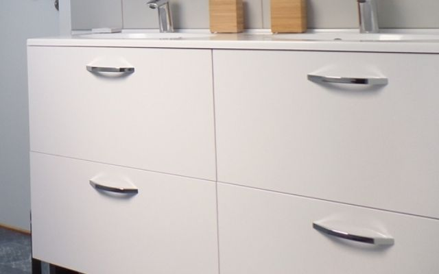meuble-double-vasque-blanc-okedo-640×400