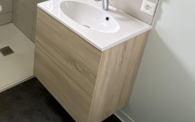 meuble-vasque-bois-okedo-640×400