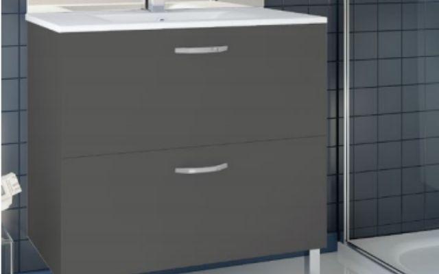 meuble-vasque-gris-okedo-640×400
