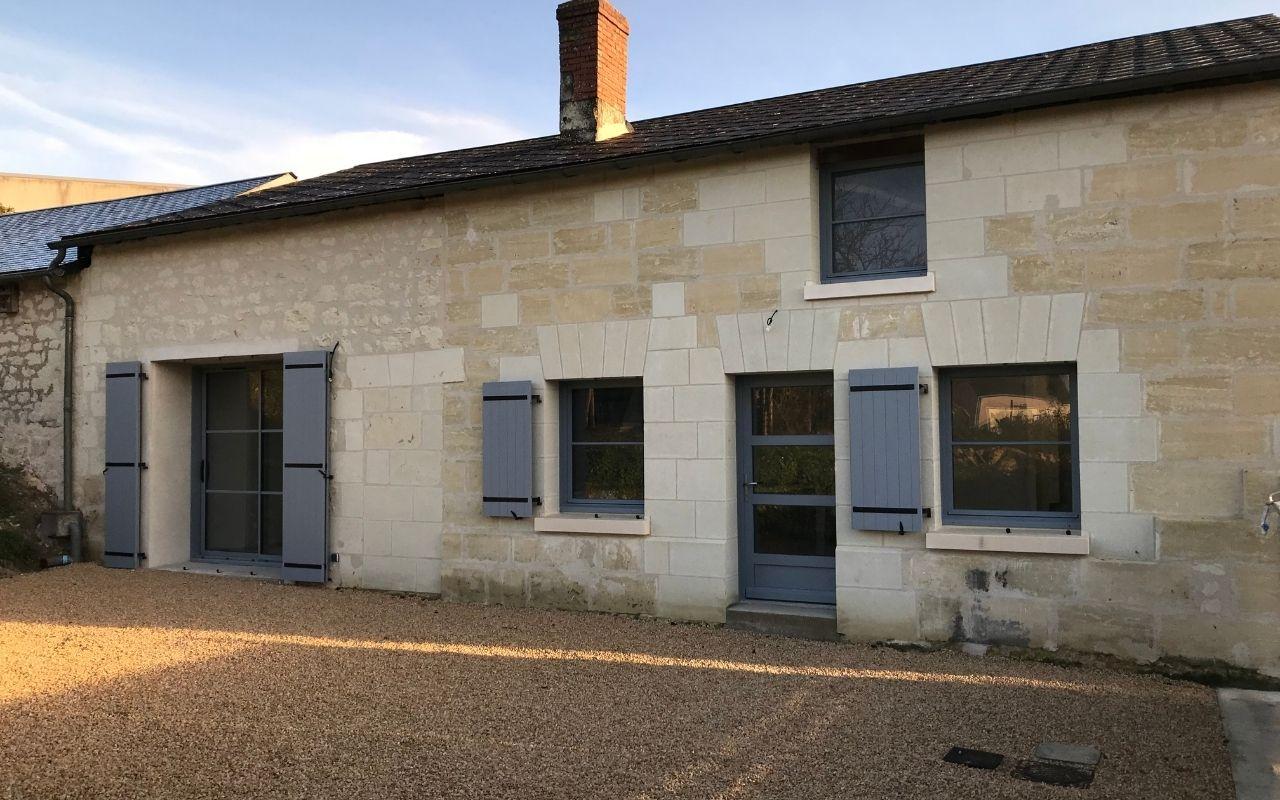 renovation-maison-apres-okedo-1280×800