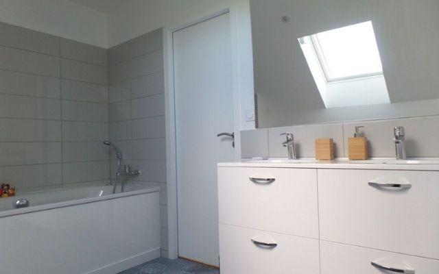 salle-de-bain-okedo-640×400
