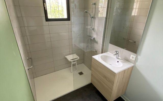 salle-douche-okedo-640×400