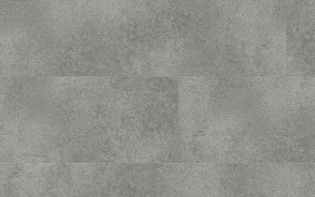 sol-lvt-béton-okedo-640×400