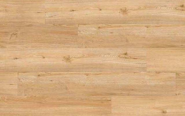 sol-lvt-bois-clair-okedo-640×400