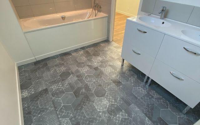 sol-lvt-carreau-ciment-larocheclermault-okedo-640×400