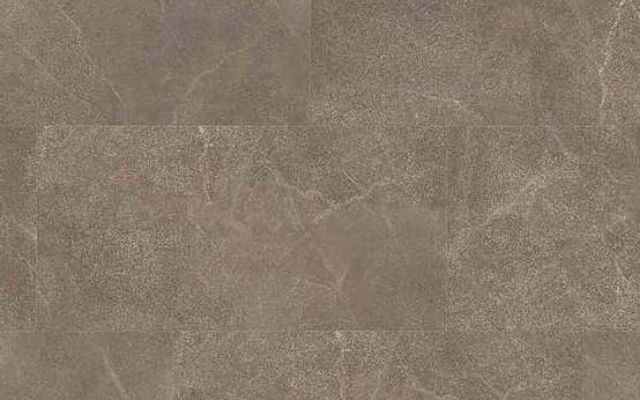 sol-lvt-carrelage-okedo-640×400