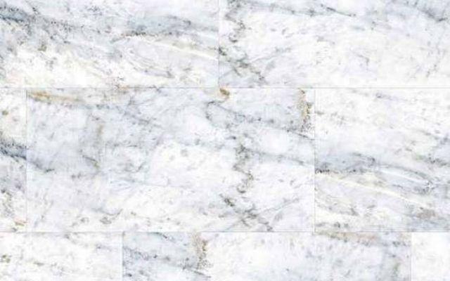 sol-lvt-marbre-okedo-640×400
