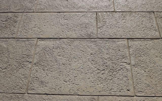 zoom-béton-empreinte-grand dallage-okedo-640×400