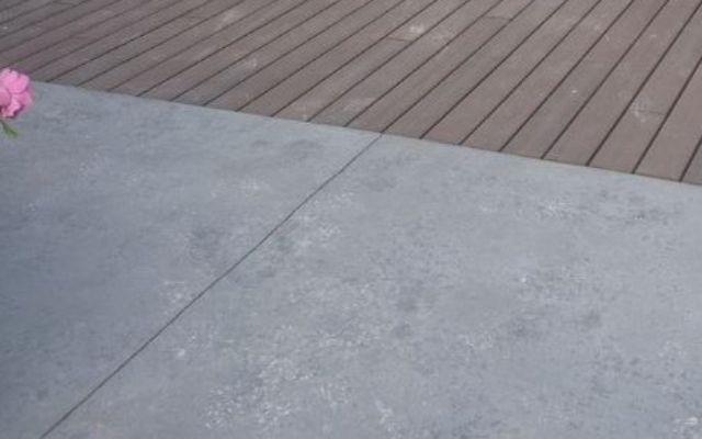 zoom-béton-empreinte-peau-sans-veine-okedo-640×400