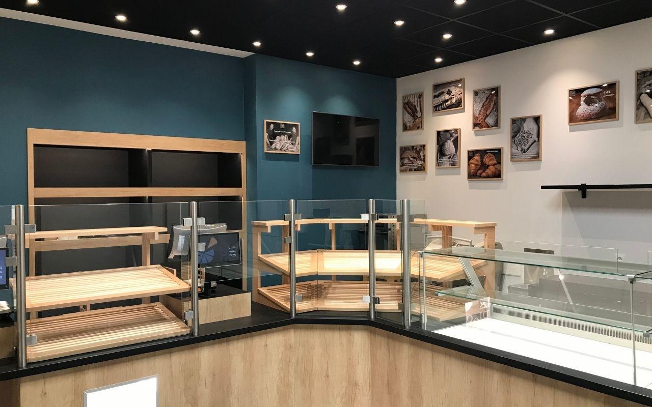 Rénovation-boulangerie-okedo-1280×800