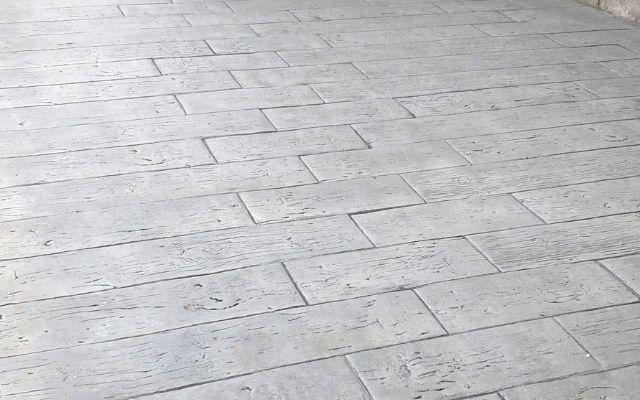zoom-empreinte-béton-640×400